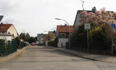 Katharinastraße-gb-052015.jpg