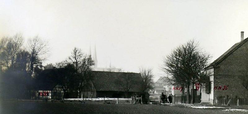 Datei:Klüsener-Graeve-Bergstraße-Herz-Jesu.jpg