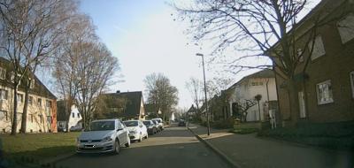 Klopstockstr 130552 Thorsten Schmidt 2019-02-17.png