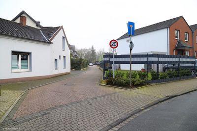 Koepeweg Gerd Biedermann 2016.jpeg