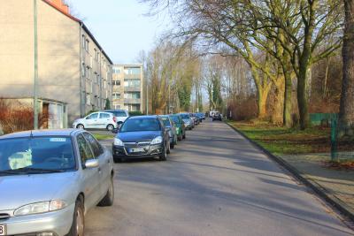 Kohlenstraße.png