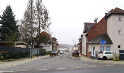 Koloniestrasse Gerd Biedermann 2016.jpeg