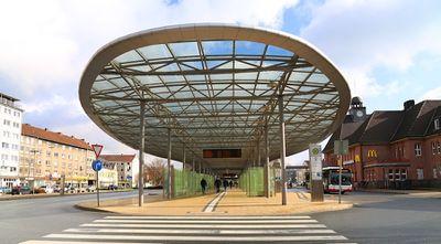 Konrad-Adenauer Platz Gerd Biedermann 2016.jpeg