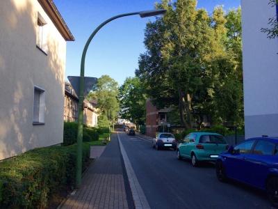 Koppenbergs Hof-TS-20150809.jpg