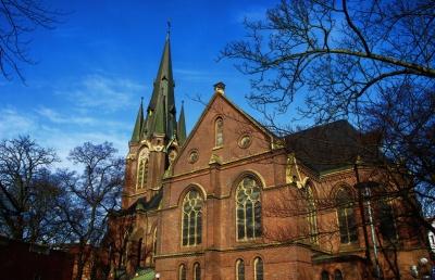 Kreuzkirche Herne.jpg