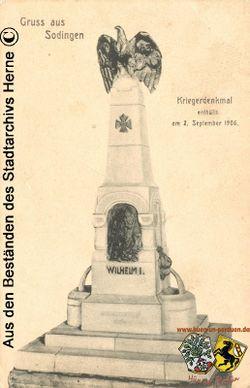 Kriegerdenkmal Sodingen.jpg