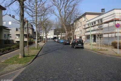 Kronprinzenstraße-gb-2015.jpg