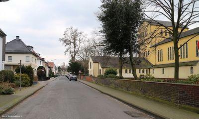 Kuckucksweg 4 Gerd Biedermann 2016.jpeg