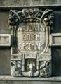 Kurhausstraße W Cönen Wolfgang Berke.png