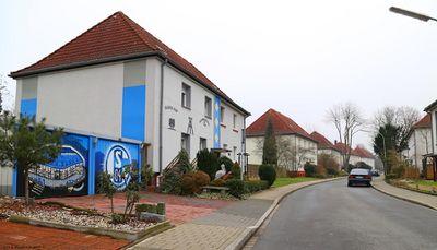 Kurhausstrasse 3 Gerd Biedermann 2016.jpeg