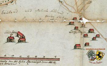 LANRW-W-Karte-A-41152-Ausschnitt-Dorf-Sodingen-1802.jpg