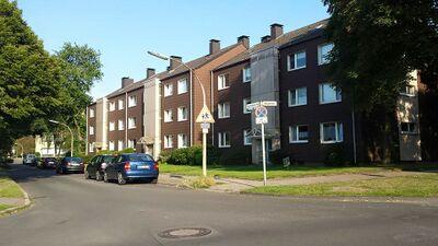 Lackmanns Hof - Kaiserstraße-Rosi Gering-August215 Gerd Biedermann 2016.jpg