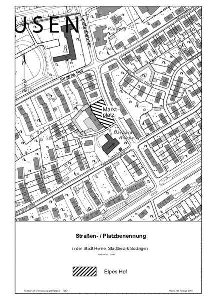 Datei:Lageplan Elpes Hof Stadt Herne 20190320.png