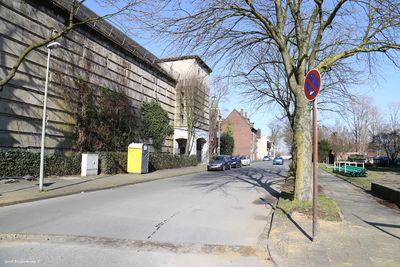 Langekampstrasse Gerd Biedermann 2016.jpeg