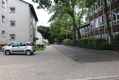 Lehrlingsstrasse 2052 TS 20210808.jpg