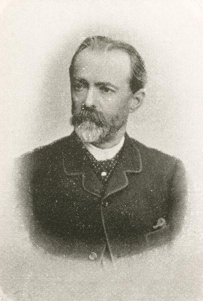 Datei:Leo Graeff-1885.jpg