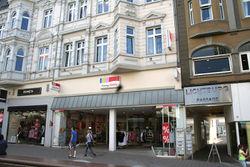 Lichtburg (Herne) – Hist. Verein Herne / Wanne-Eickel e.V.
