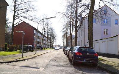 Lindenstrasse 5 Gerd Biedermann 2016.jpeg
