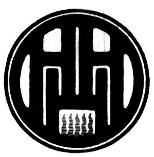 Logo Logo-Herner-Herdfabrik.png