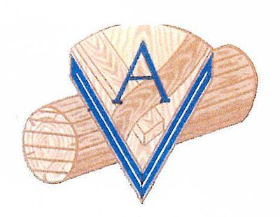 Logo Logo Arnold Voigtländer Gerd Schug 2017.jpg