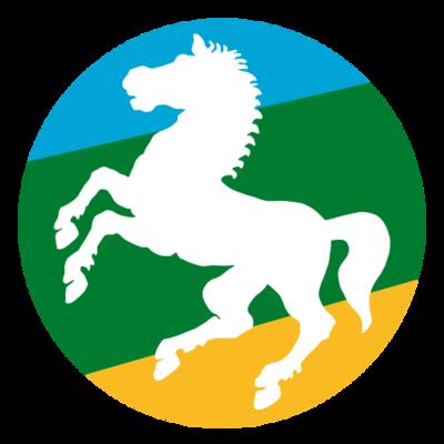Logo Stadt Herne+Slogan CMYK+Typo WEISS rund.png