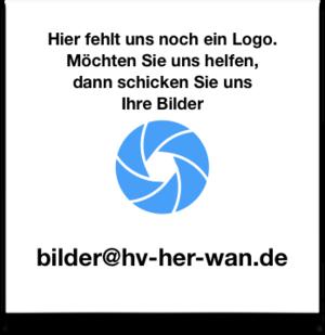 Logofehlt.png