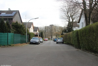 Lotsenweg-gb-052015.jpg