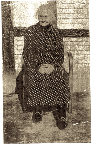 Datei:Lucia Neubauer Sammlung Franz Neubauer.png