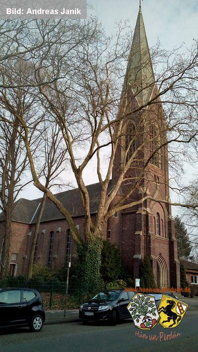Lutherkirche Roehlinghausen Andreas Janik 20170209.jpg