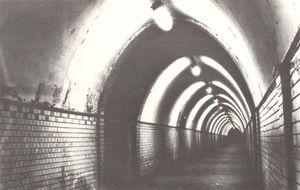 Möllertunnel.jpg