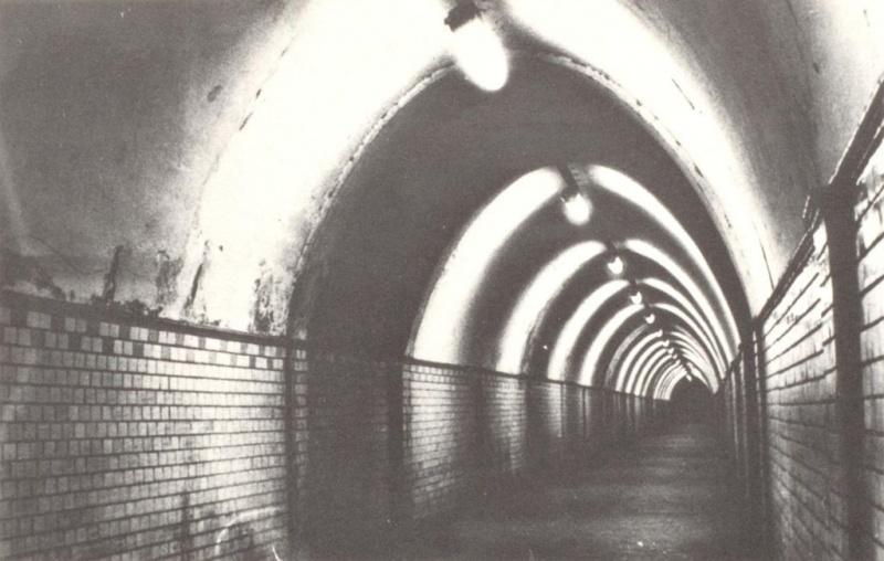 Datei:Möllertunnel.jpg