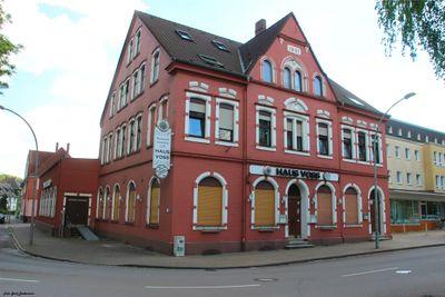 Mühlhauserstraße01-gb-052015.jpg