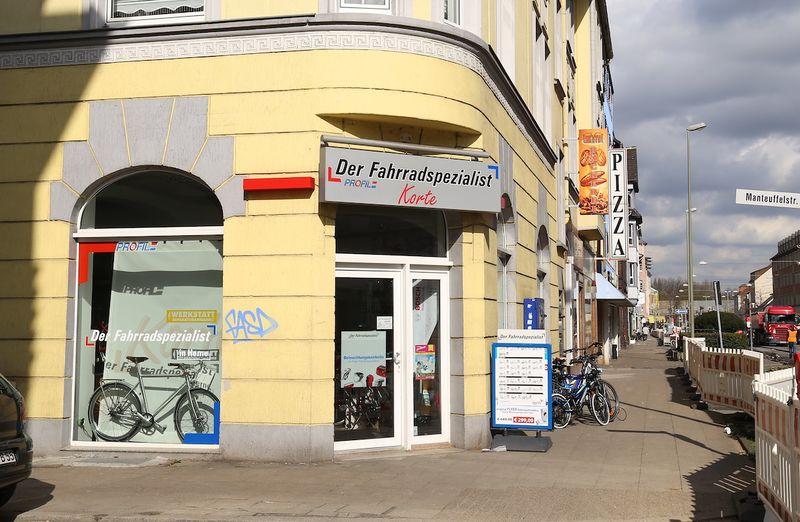 Datei:Manteuffelstrasse 44 Gerd Biedermann 20160404.jpg