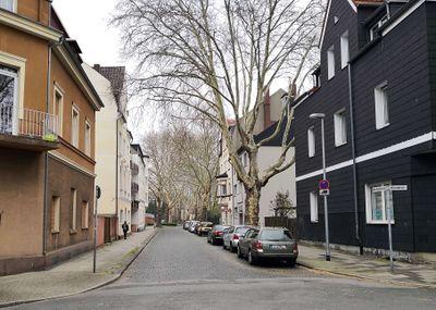 Max-Wiethoff-Straße-März2019.jpg