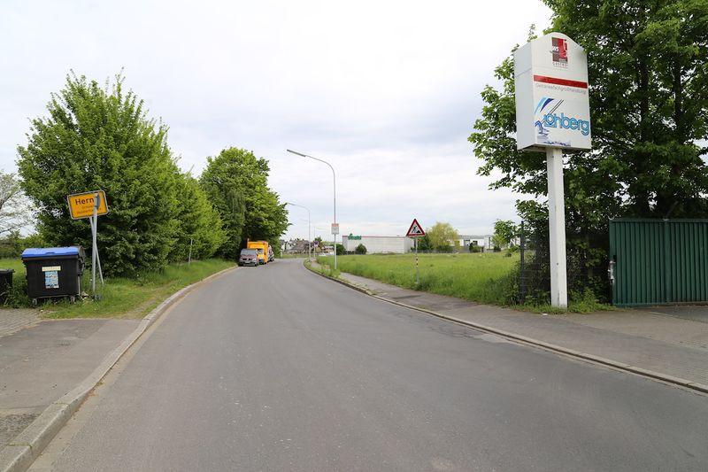 Datei:Meesmannstrasse Gerd Biedermann 20170516.jpg