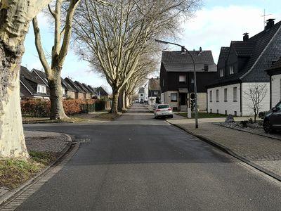 Memeler Straße 2019 V1.jpg