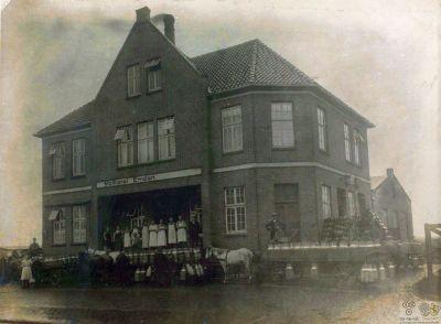Molkerei Emden, 1925.jpg