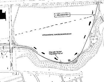 Monno-Bild12-Gysenberg-Ostbach-Forsthaus-Plan.jpg