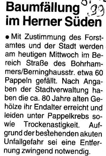 Monno-Flottmann-1999-01.jpg