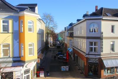 Mont-Cenis Straße-GB-2015.jpg