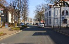 Mont-Cenis Straße Sodingen-1-GB-2015.jpg