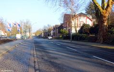 Mont-Cenis Straße Sodingen-2-GB-2015.jpg