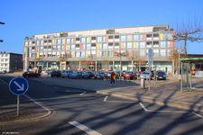 Mont-Cenis Straße Sodingen-5-GB-2015.jpg