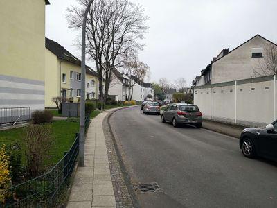 Moselstraße-März2019.jpg