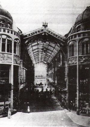 Mozartstraße-1915.jpeg