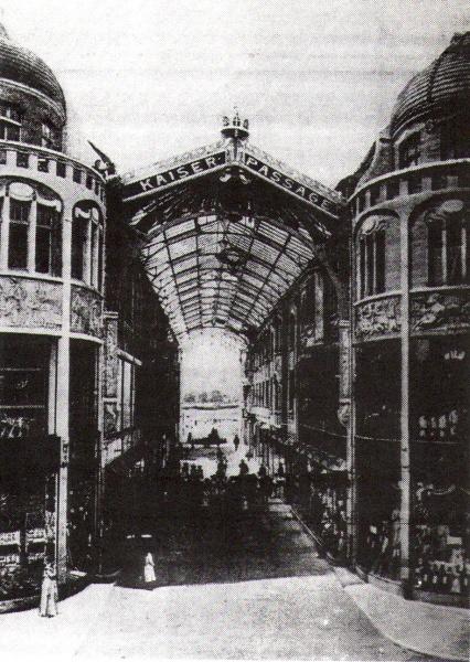 Datei:Mozartstraße-1915.jpeg