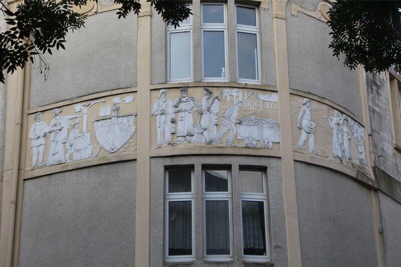 Datei:Mozartstrasse 2114 TS 20210912.jpg