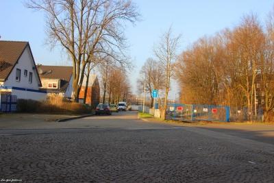 Mulvanystraße-2-gb-2015.jpg