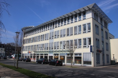 Museumsstraße-gb-2015.jpg
