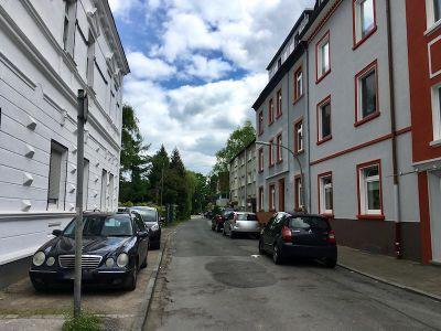 Ostbachtal Thorsten Schmidt 20170509.jpg